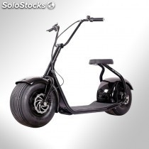 Patinete eléctrico Raycool Chopper 1000W