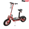 Patinete Eléctrico Raycool Country 1800w(2 velocidades)