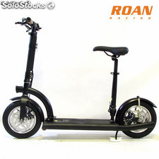 Patinete electrico roan slim 300W 36V litio