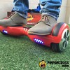 patinete eléctrico smart balance bluetooth gran hermano - Foto 4