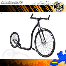 Patinete foot bike bep-19