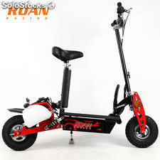 Patinete gasolina roan 49cc 2t racer
