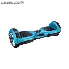Patinete Hoverboard Smart Scooter