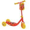 Patinete Mondo Cars My First Scooter 18005