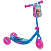 Patinete Mondo Frozen My First Scooter 28222