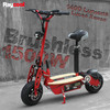 Patinete Raycool Brushless Con bateria de Litio 1500W