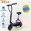 Patinete roan 300W litio