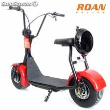 Patinete roan Chopper 800W 48V