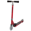 Patinete rojo Junior MS 100, marca JD Bug