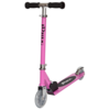Patinete rosa Junior MS 100, marca JD Bug