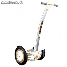 Patinete scooter eléctrico airwheel S3