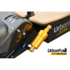 Patinete Urban Volt 2200 Brushless Litio | Patinetes eléctricos - Foto 4