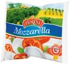 Paturages mozzarella 250G