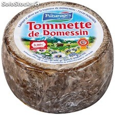 Paturages tomette DOMESSIN400G