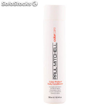 Paul Mitchell - COLOR CARE protect daily conditioner 300 ml