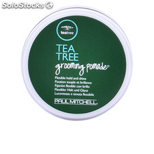 Paul Mitchell tea tree special grooming pomade 85 ml