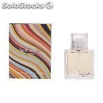 Paul smith - paul smith extreme women edt vaporizador 50 ml