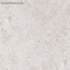 Pavimento interior palermo grey brillo 1ª 45x45