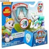 Paw Patrol - Action Pack Everest y Placa