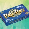 Pay-pay bloc 600hojas