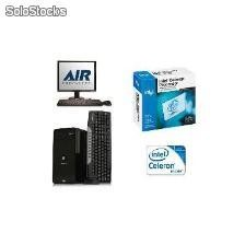 Pc air intel cel g440 sandy bridge