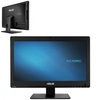 Pc all in one asus