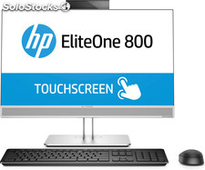 PC All-in-One de EliteOne 800 G3 de 60 4 cm 23 8 pulgadas sin función táctil