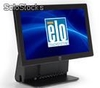 PC all in one Elo TouchSystems 15E1