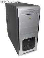 PC AMD Athlon 64 4800X2 Socket AM2