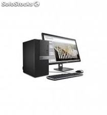 pc bureau Dell OptiPlex 3040MT Core i3