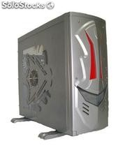 PC CASE DP-TEK MOD. DP102 500 WATT