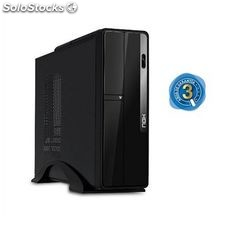 Pc de Sobremesa iggual PSIPCH263 i5-6400 8 GB 1 tb Windows 10 Pro