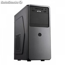 Pc desktop T01