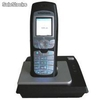 pc-free skype phone with pstn
