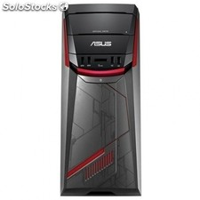 Pc gaming asus G11CD-k-SP014T - I7 7700 3.6GHZ - 32GB - 1TB+256GB ssd - geforce