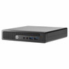 Pc hp 260 g1 mini - intel 3558u 1.7ghz - 4gb - 500gb - 2xusb 2.0 -