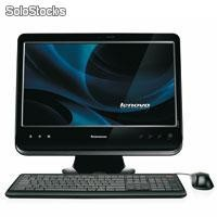 Pc Lenovo All in One c205