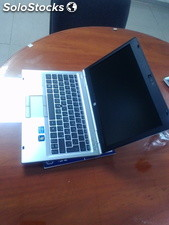 PC Portable EliteBook 2560p Core i5-2410M 12.1""