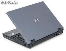 Pc portable hp 6910p