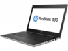 Pc Portable hp probook 430 G5