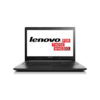 pc portable Lenovo B5030 celeron