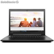 pc portable lenovo IdeaPad 310 Core i7