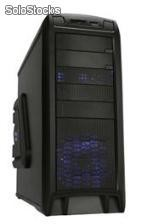 PC PRIMUX GAMING i7-4770K 16GB 1TB+128SSD - ENVIO GRATUITO