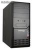 PC PRIMUX INTEL B75 i5-3470 4GB DDR3 1TB HD - ENVIO GRATUITO
