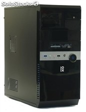 Pc primux intel core i7-7700 8GB 1TB B250