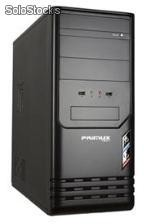 PC PRIMUX INTEL H87 i3-4130 4GB DDR3 500 HD - ENVIO GRATUITO