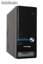 PC PRIMUX INTEL i5-4570 4GB DDR3 500GB HD W7 - ENVIO GRATUITO