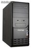 PC PRIMUX SLIM INTEL i3 4130 4GB DDR3 500 GB - ENVIO GRATUITO