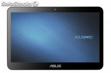 Pc sobremesa asus 15.6TOUCH cel-J3160 4/500 freeos wh