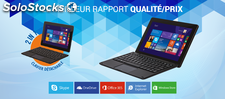 Pc tablette pc-Tablette b1012bcp
